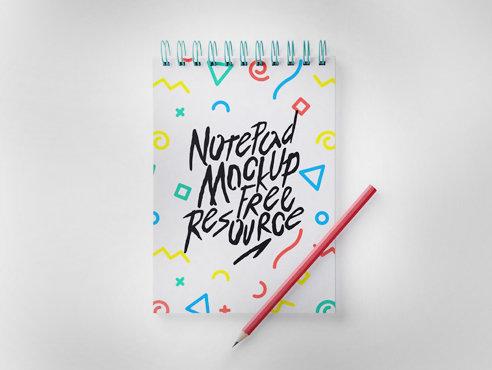 Notesy